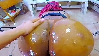 Step MOMMYLOVESME - FUCK THIS BITCH IS ALWAYS HORNY!
